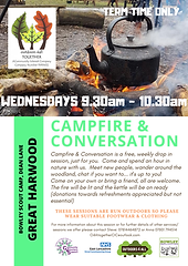 cAMPFIRE & CONVERSATION gt harwood.png