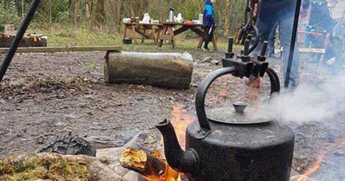 Campfire & kettle.jpg