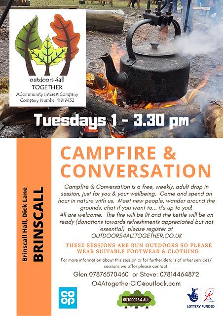 CAMPFIRE & CONVERSATION Brinscall.png