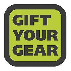 Gift your gear logo.jpg