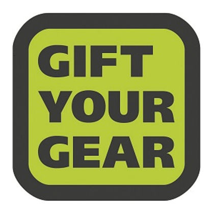 Gift your gear logo.jpg