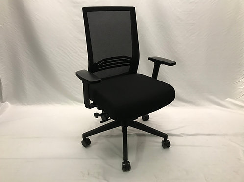 Beniia Smart EL Task Chair