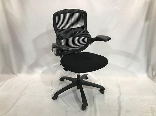 Pre-owned Knoll Generation