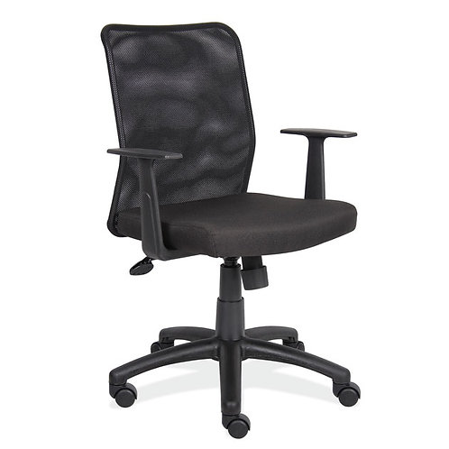 Office Source 610 Mesh Task Chair