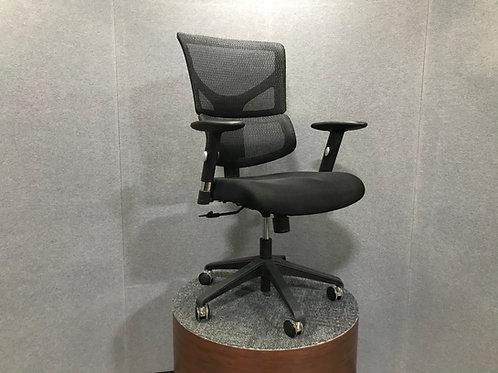 X-Chair X-Basic