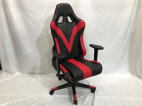 Renegade Raider Gaming Chair