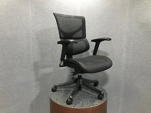 X-Chair X-1