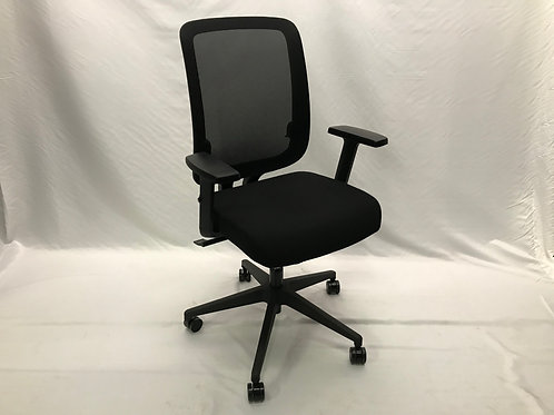 Beniia Modi Task Chair