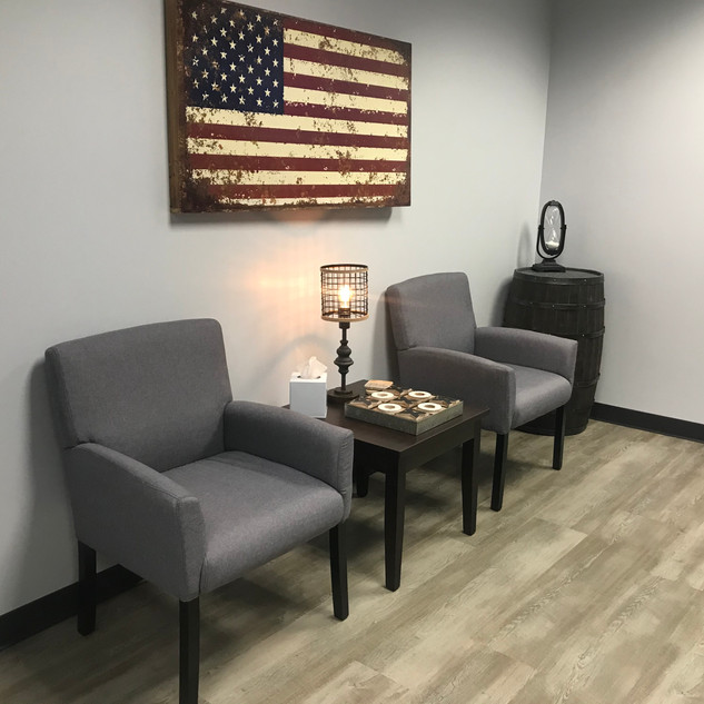 Office Source Lounge Chairs