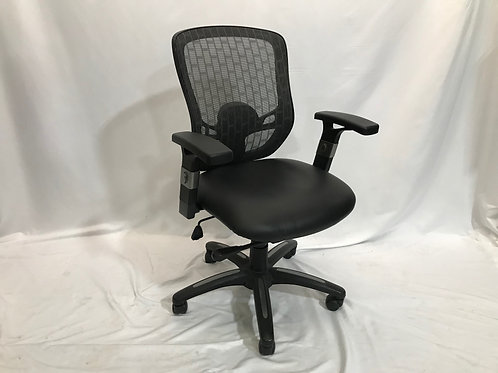 Pre-owned Corvair Task Chair