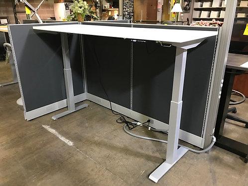Electric Lift Desk