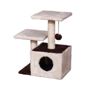 Felican arbre à chat CUBIX