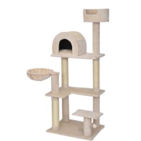 Felican arbre à chat HARMONY