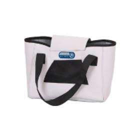 Felican sac de transport URBAIN STYLE