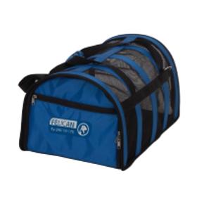 Felican sac de transport CITY BAG Bleu