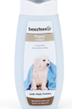 Shampooing BEEZTEES Puppy