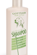 Shampooing GOTTLIEB Pine