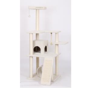Felican arbre à chat VALENCIA