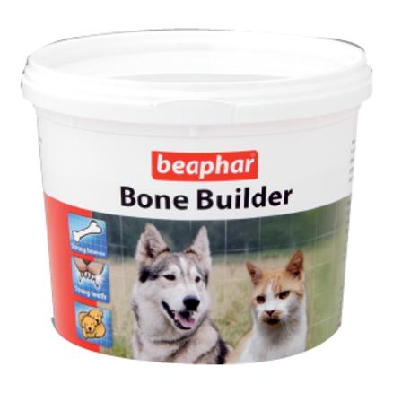 BEAPHAR Bone Builder Os constructeur 500g