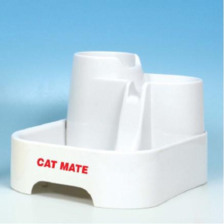 Cat Mate fontaine à eau 335