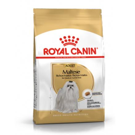Royal Canin Bichon Maltais Adult 1.5kg