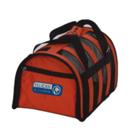 Felican sac de transport CITY BAG Small orange