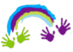 StAnthonys Preschool Hove Logo