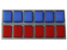 6d7ab2ad-7c5a-4865-9a0d-4a68fd607e8a.jpg