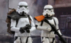 stormtroopers_star-wars_feature.jpg