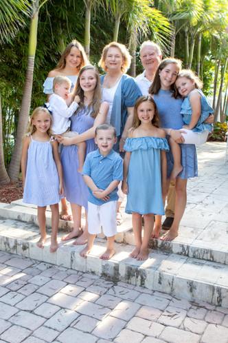 Edewaard_Family_07.jpg