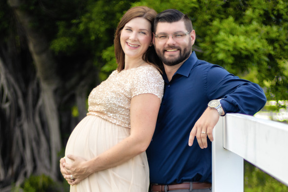 Betsy_Pregnancy-93.jpg