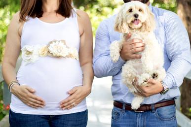 Betsy_Pregnancy-24.jpg