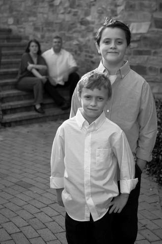 Kroger_Family-5.jpg