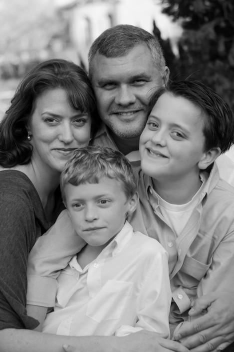 Kroger_Family-42.jpg