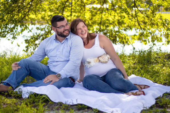 Betsy_Pregnancy-46.jpg