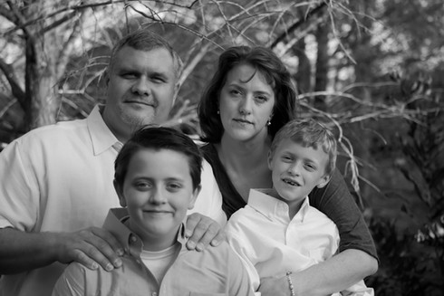 Kroger_Family-17.jpg