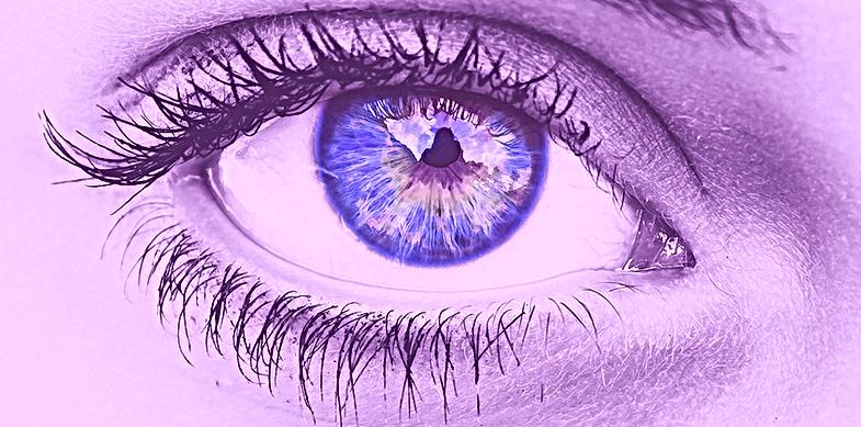eye-2.png