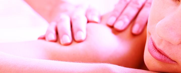 massagem01.png