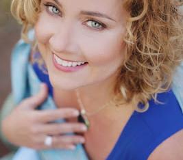 Estudo sobre as Barras de Access Consciousness® - pela Dra. Lisa Cooney
