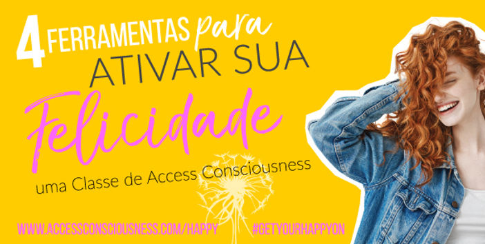 get-your-happy-class-on-fb-event-Portugu