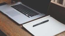 Como criar mais com seu Negócio?