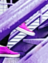 steps-1081909_1280.png