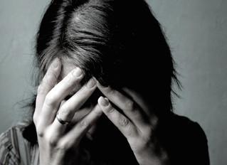 Os Efeitos das Barras de Access™ na Ansiedade e Depressão - Estudo Piloto