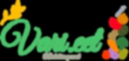 Logomakr_80APyF.png