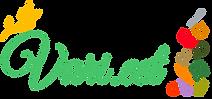 Logo zonder ondertekst.png