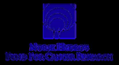 Hydro_F_Cancer_Vert_CMYK_edited_edited_e