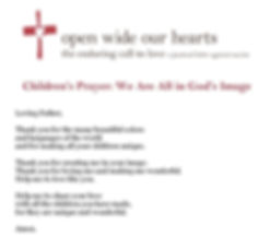 childrens-prayer-image.jpg