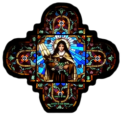 st-therese-stained-glass-window.png