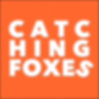 catching-foxes-logo.jpg