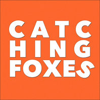 catching-foxes-logo.jpg